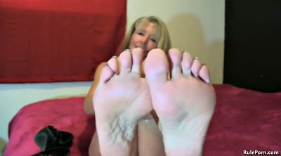 Footing, Beautiful foot, Beautiful feet