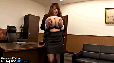 Japanese massage, Japanese mature, Japanese pantyhose, Japanese office, Japanese milf, Mature interracial