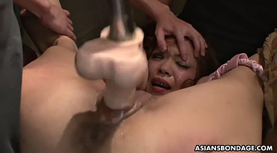 Japanese bdsm, Japanese pantyhose, Asian bdsm, Japanese orgasm, Pantyhose sex, Bdsm asian