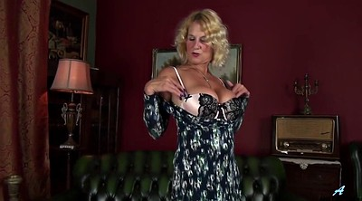 Mature mom, Granny mature, Sexy mom, Big tits mature, Big milf, Sexy mature