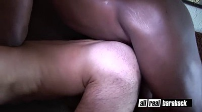 Hairy ebony, Hairy interracial, Hairy hd, Gay interracial