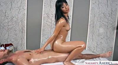 Japanese massage, Japanese chubby, Japanese oil, Japanese handjob, Ride, Japanese body