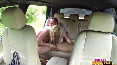 Picked up, Pick up milf, Picked up milf, Milf fuck, Mature slut, Mature outdoor
