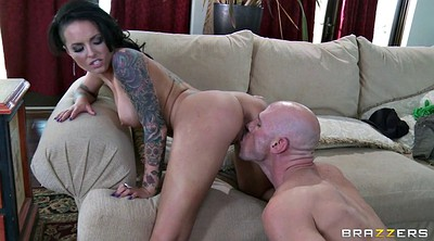 Christy mack, Mack, Teen swallow, Teen big tits