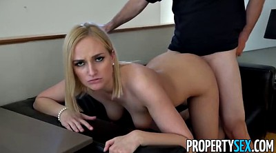 Kate englande, Kate england, Blonde big tits