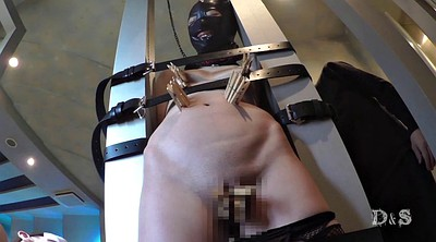 Japanese bdsm, Japanese amateur