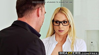 First anal, Sarah, Sale, Big tits at work, Anal star