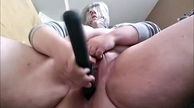 Riding dildo, Ride dildo, Dildo riding, Bbw homemade