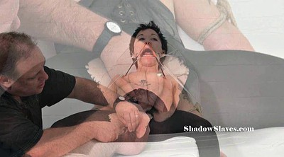 Japanese man, Japanese bdsm, Asian man