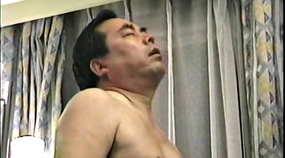 Japanese masturbation, Asian man, Japanese granny, Old japanese, Masturbation man, Japanese gay