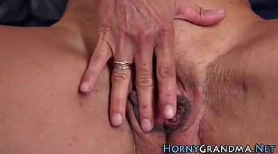 Granny hd, Whore, Mature hd