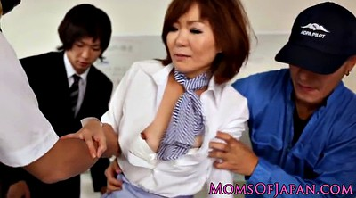 Japanese mature, Japanese squirt, Milf mature