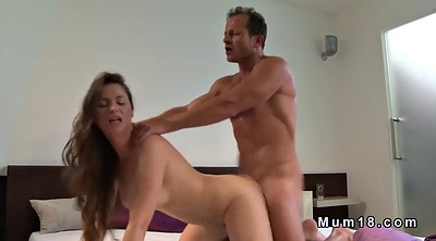 Hairy mature, Hairy mom, Hairy milf, Hairy cunt, Cunt