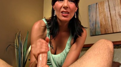 Mom pov, Change, Zoey holloway, Mom n son, Son mom, Zoey