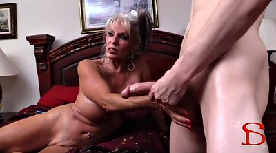 Family, Mature anal threesome, Pervert, Family threesome, Family anal