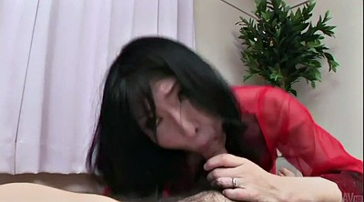 Japanese mature, Japanese milf, Japanese swallow