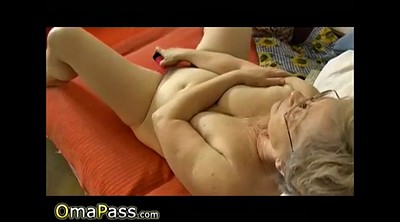 Hairy mature, Pussy compilation, Hairy matures, Hairy grandma, Granny compilation, Grannies compilation