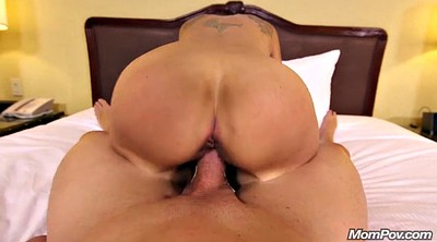 Huge anal, Big boobs anal, Anal grannies, Huge boob, Granny boobs