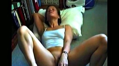 Compilation, Film, Orgasm compilation, Films, Milf masturbation, Orgasm compilations