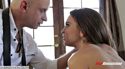 Dad and daughter, Riley reid, Daddy daughter, Dad daughter, Adult, Daughter daddy