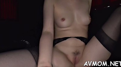 Mom, Japanese mom, Japanese mature, Hard milf, Mature moms, Japanese matures