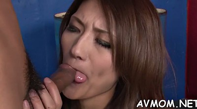 Japanese mature, Nuns, Milf japanese, Mature japanese, Hairy matures