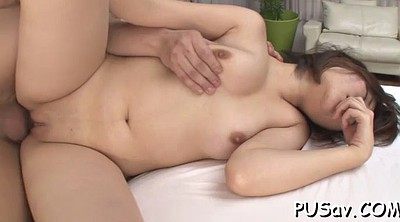 Japanese young, Asian young, Young asian, Young japanese, Japanese wet