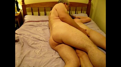 Spanking wife, Caning, Caned, Bdsm wife, Spank wife