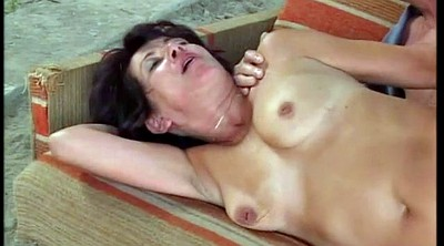 Outdoor anal, Granny outdoor, Matures anal