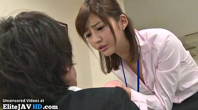 Japanese massage, Japanese pantyhose, Japanese office, Japanese footjob, Japanese foot, Nylon footjob