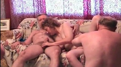 Wife sharing, Wife shared, Amateur swinger