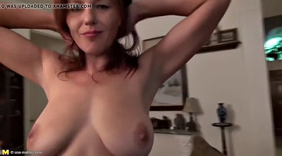 Hairy mature, Mother anal, Mature hairy, Nice anal, Mothers, Milf mother