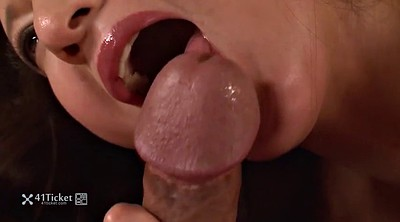 Mature solo, Japanese wife, Japanese uncensored, Japanese big tits, Big tits solo
