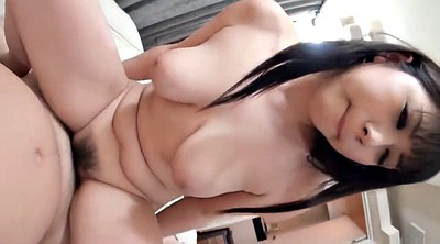 Girl, Asian webcam, Asian tit
