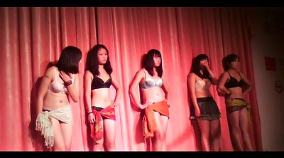 Chinese, Dance, Japanese dancing, Japanese teen, Chinese teen, Chinese dance