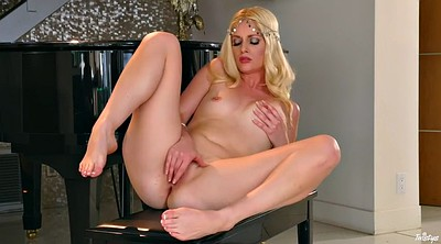 Milf solo, Small tits solo, Hairy milf solo, Charlotte stokely