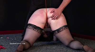 Whipping, Whipped, Spanking hard