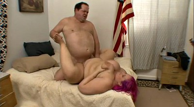 Bbw creampie, Bbw anal, Young creampie, Young bbw