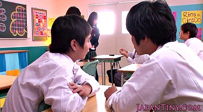 Japanese foot, Japanese fetish, Foot japanese, Japanese schoolgirls