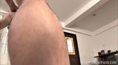 Asian small tits, Nature tits, Hairy petite