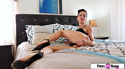Massage, Jessica jaymes, Pussy massage, Jaymes, Jessica