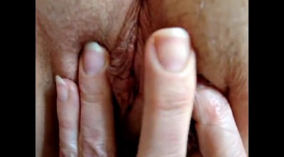 Ring, Wife anal, Rings, Cunt