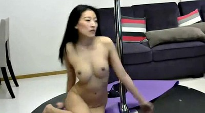 Chinese, Chinese blowjob, Chinese milf, Chinese f, Chinese couple