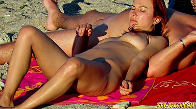 Nude beach, Nude, Pussy close up, Beach pussy