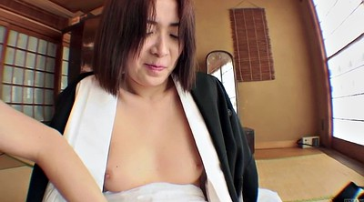 Asian milf, Japanese uncensored, Subtitles, Japanese subtitled