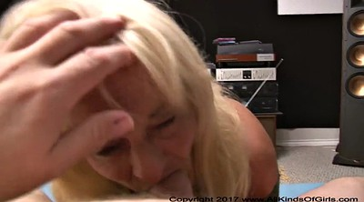 Granny anal, Anal granny, Abused