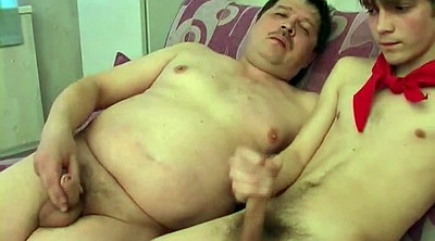 Young bbw, Old young gay, Gay chubby, Play daddy, Chubby daddy