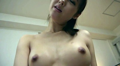 Japanese old, Japanese mature, Old japanese, Japanese milf, Japanese young, Japanese beautiful