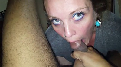Suck, Amateur swallow, Soccer, Mom swallow