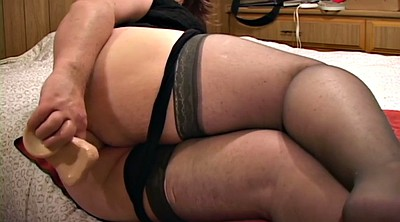 Nylons, Solo bbw, Bbw nylon, Anal stocking, Toys nylon, Nylon stocking